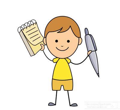 Qualities of good essays